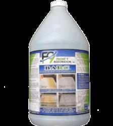 F9 BARC Gallon Product