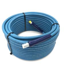One-Wire Pressure Hose