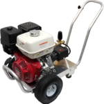 CW 4GPM PRESSURE WASHER