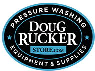 Doug Rucker Store