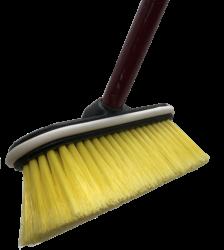 "9"" Ultra Wash Brush"