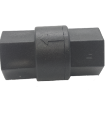FPT Check Valve for Dougenators and Kingslingers