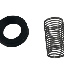 Check-Valve-Repair-Kit