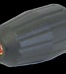 Suttner ST-456 Rotating Turbo Nozzle