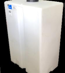 225 Gallon Pressure Washing Tank