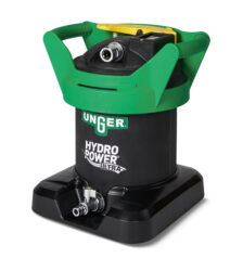 HydroPower® Ultra DI Tank