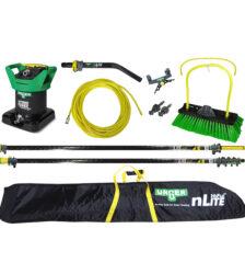 HydroPower Ultra Advanced Kit